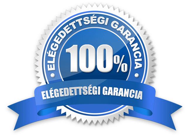elegedettsegi-garancia