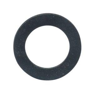 Gumi tömítőgyűrű 1colos