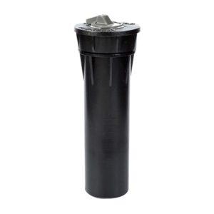 Pro Spray szórófejház fúvóka nélkül 10cm kiemelkedésű