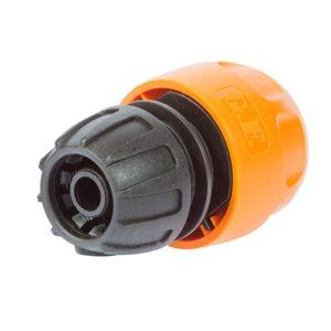 """Tömlőcsatlakozó 1/2"""" (19mm) kuplung"""