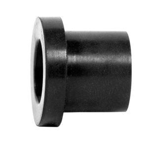 17mm-es gumi tömítőgyűrű szalagcső idomhoz