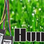 ICD-600 dekóder ACC dekóderes automatikához / Hunter