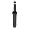 K-Rain Mp Rotátor fúvóka RN300 Fix 360Fok 7,9-9,2m NP-4 10cm kiemelkedésű szórófejházzal