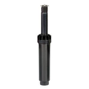 K-Rain KVF-HE-15 állítható szögű spray fúvóka NP-4 10cm kiemelkedésű szórófejházzal