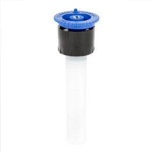 K-Rain KVF-HE-10 állítható szögű spray fúvóka