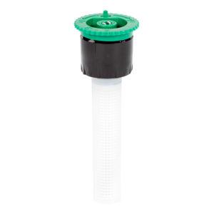 K-Rain KVF-HE-8 állítható szögű spray fúvóka