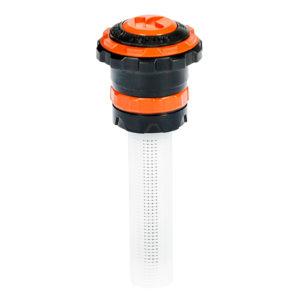 K-Rain Mp Rotátor sávszóró fúvóka jobb sarokból RNS-RES-515 1,5mx4,6m