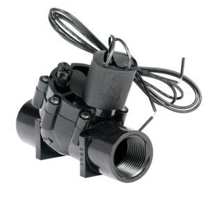 """K-Rain Pro100 24VAC mágnesszelep 1""""BB"""