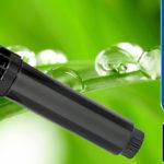 K-Rain Mp Rotátor Sávöntöző szórófej RNS-SS-530 / 1,5-9,1m