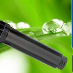 K-Rain Spray Szórófej KVF-HE-15 állítható spray fúvókával