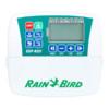 Rain Bird ESP-RZX 8 körös beltéri Öntözésvezérlő