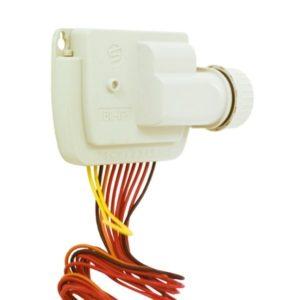 Solem Bluetooth kültéri-beltéri elemes vezérlő 9V