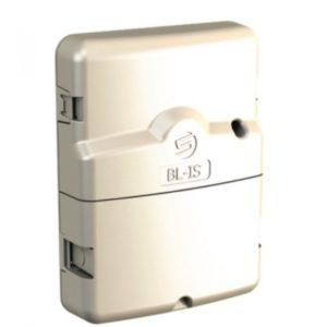 Solem Bluetooth beltéri vezérlő 24V