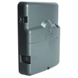 Solem Wi-Fi beltéri vezérlő 24V