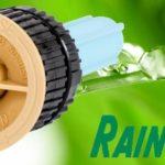 Rain Bird 18VAN Állítható Szögű Spray Fúvóka