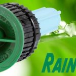 Rain Bird 8VAN Állítható Szögű Spray Fúvóka