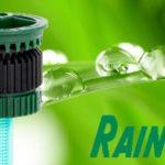 Rain Bird HE-VAN-8 Spray Fúvóka