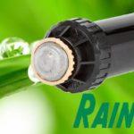 Rain Bird R-VAN1318 Rotátor Szórófej