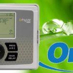 Orbit B-Hyve 6 zónás Wi-Fi öntözésvezérlő automatika beltéri – kültéri